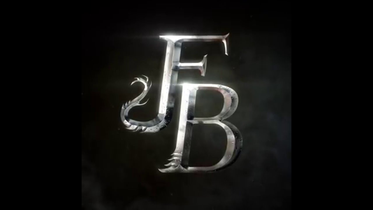 Fantastic Beasts and Where to Find Them – UK Announcement Trailer Tease