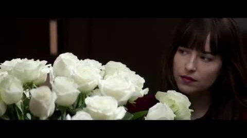 Fifty Shades Darker – A look inside (Universal Pictures) HD