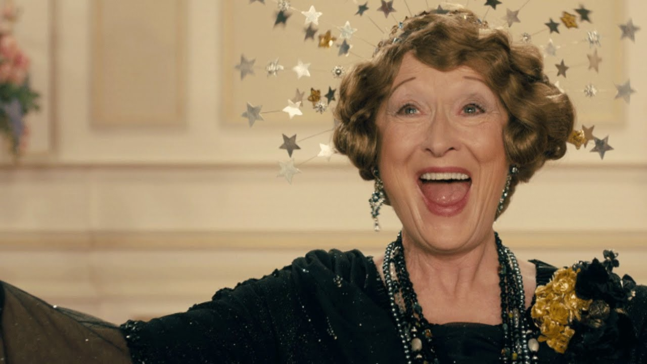 "Florence Foster Jenkins (2016) – ""Together"" Spot – Paramount Pictures"