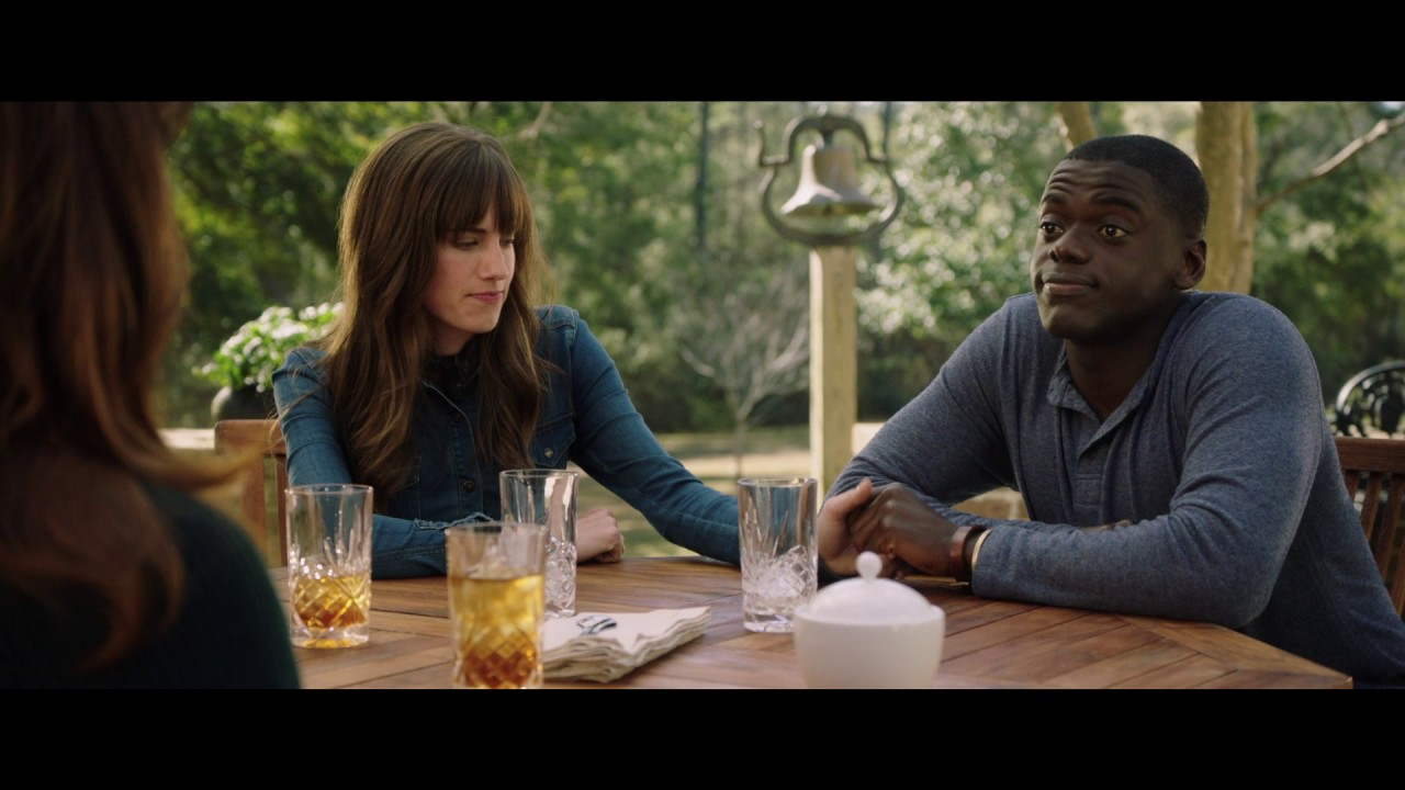 Get Out – A Look Inside featurette (Universal Pictures) HD