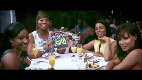 Girls Trip – Bad Girl (Universal Pictures) HD