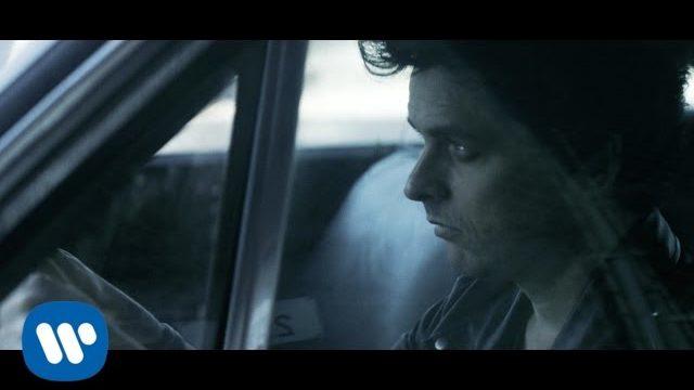 Green Day – Still Breathing