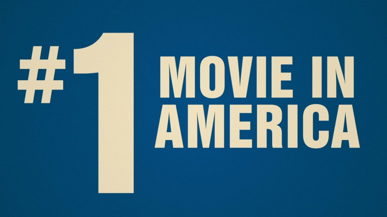 "Hidden Figures | ""#1 Movie in America"" TV Commercial | 20th Century FOX"