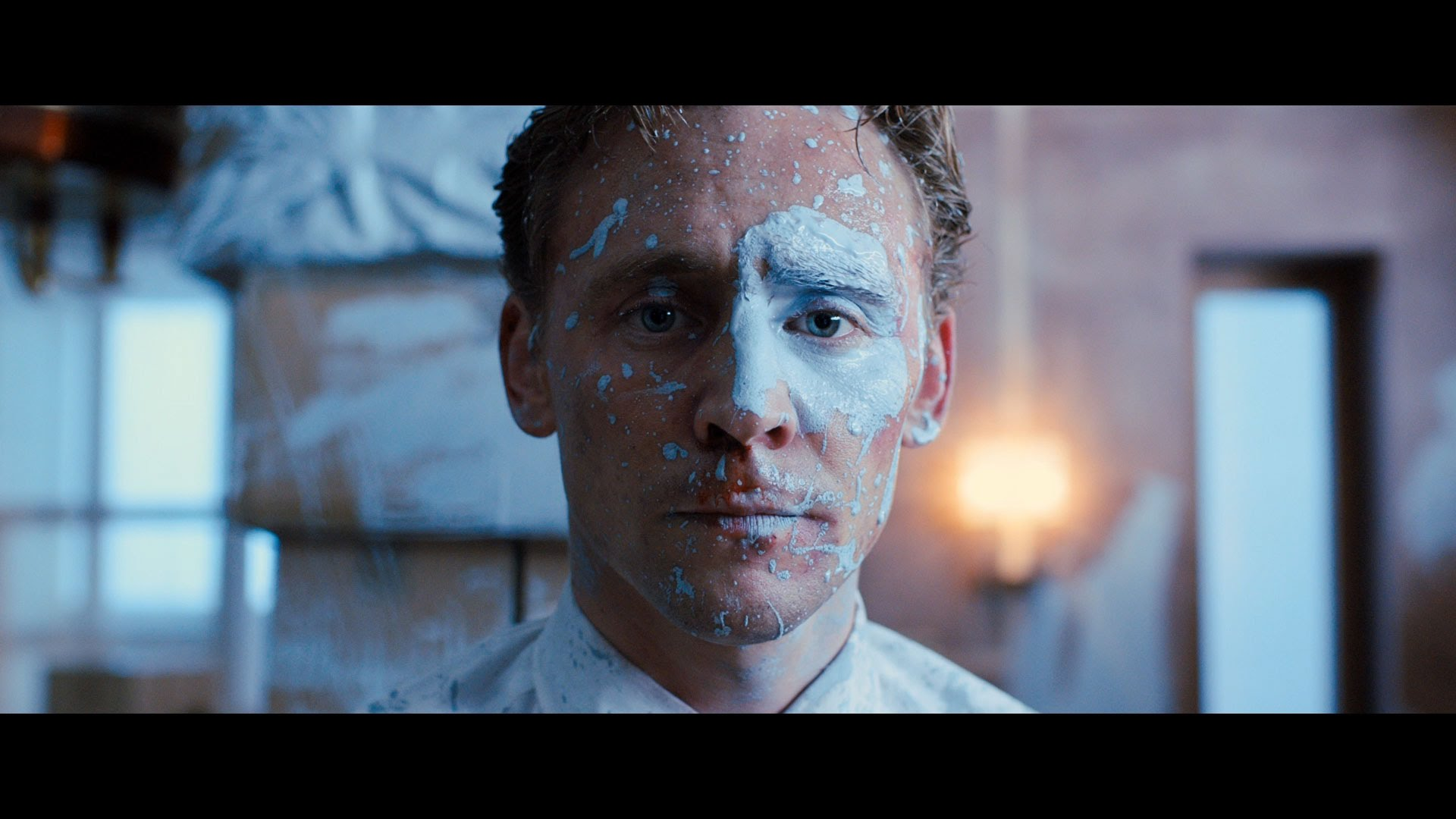 HIGH-RISE – Main Trailer – In Cinemas March 18th