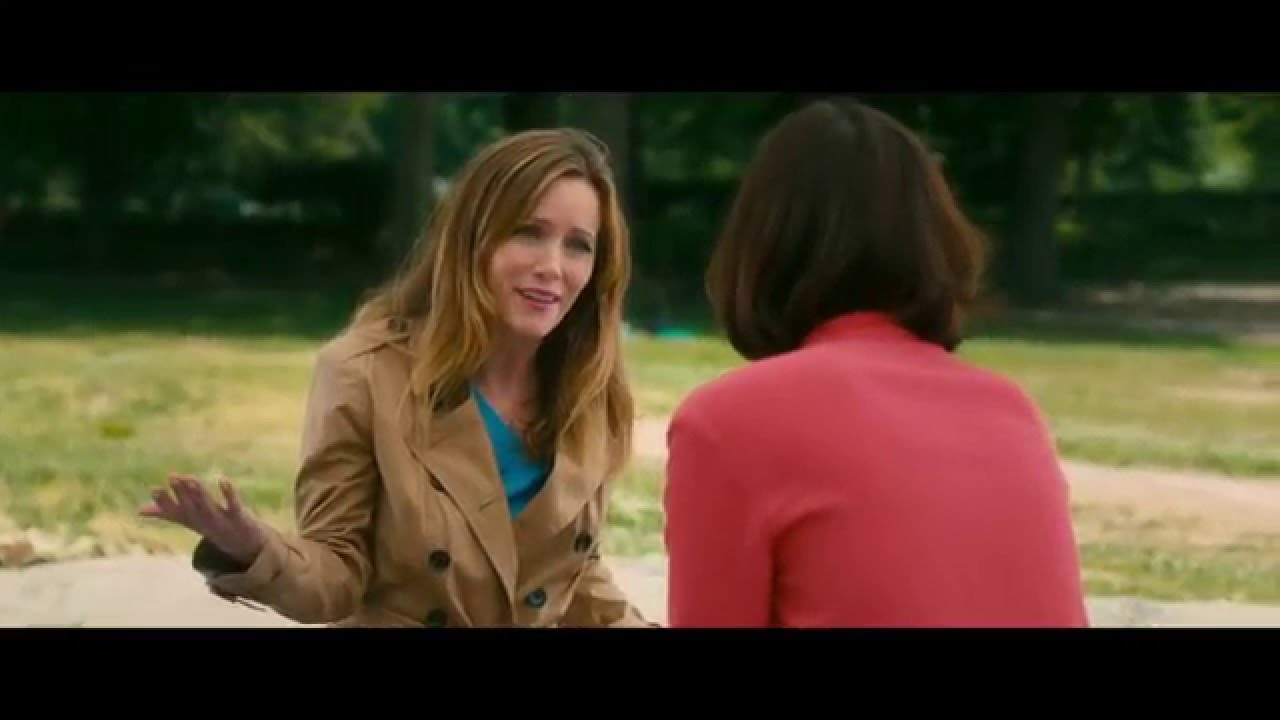 """How To Be Single – """"Pros and Cons"""" Clip – Official Warner Bros. UK"""