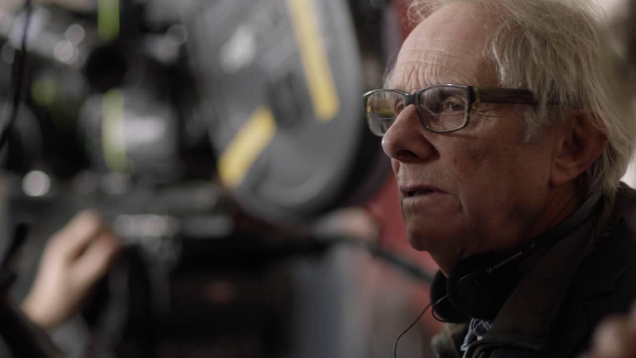 How To Make A Ken Loach Film – Clip