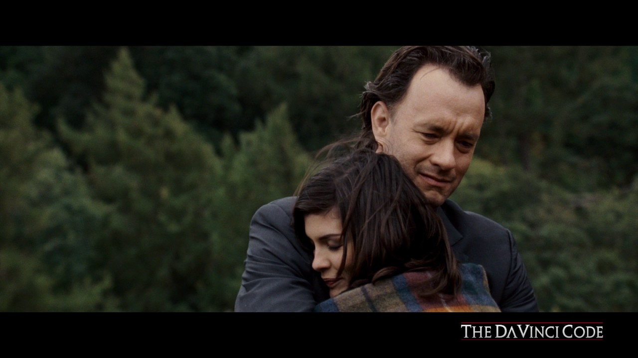 Inferno Series Recap – Catch Up On the Robert Langdon Franchise