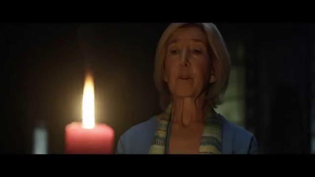 INSIDIOUS: CHAPTER 3 – Trailer Premiere Tease