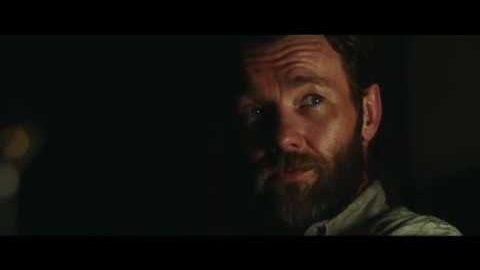 It Comes At Night – Official Trailer (Universal Pictures) HD