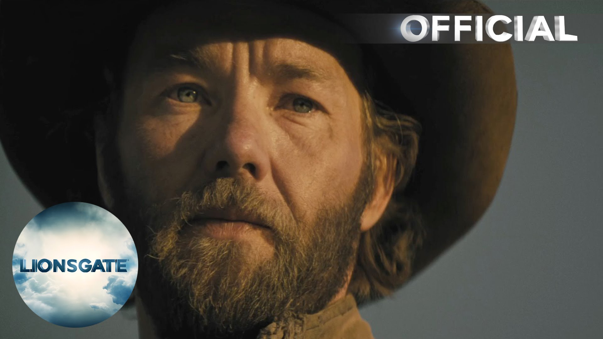"""Jane Got a Gun – Clip '""""Dan's Return"""" – In Cinemas April 22"""