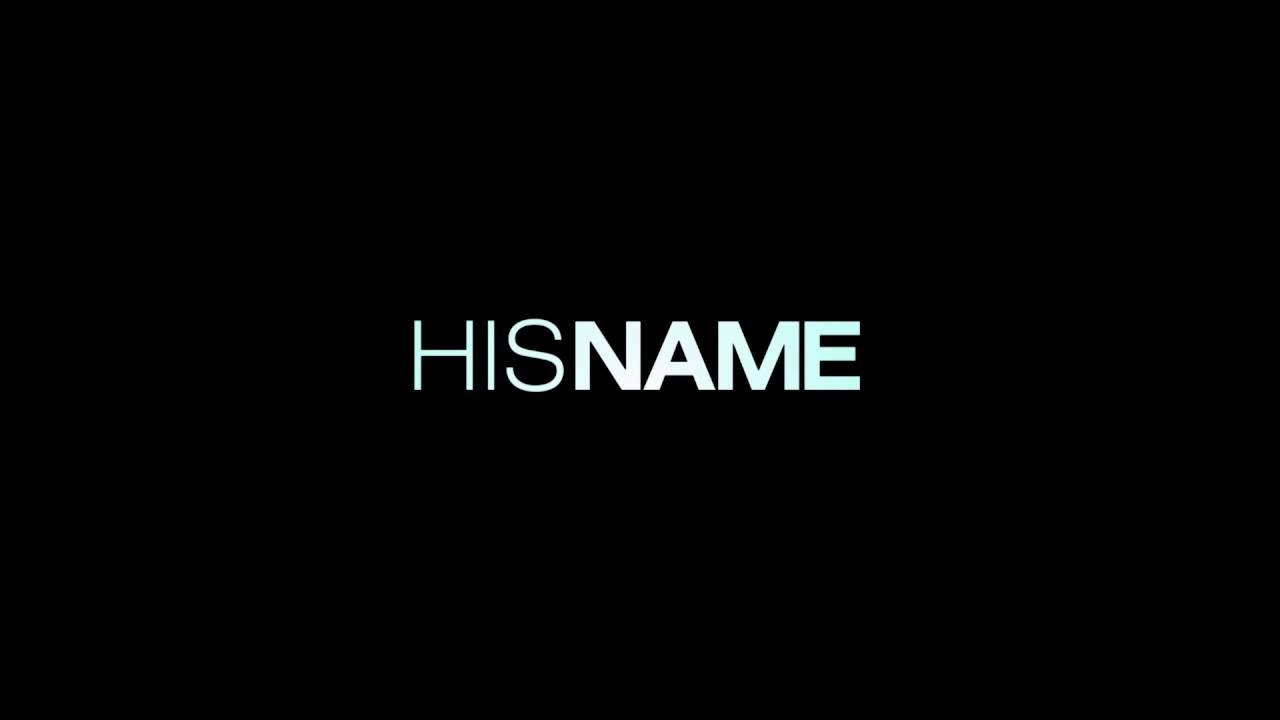 Jason Bourne – Teaser 4 (Universal Pictures)