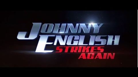 Johnny English Strikes Again | Trailer Tomorrow (HD) – Phase9 Entertainment