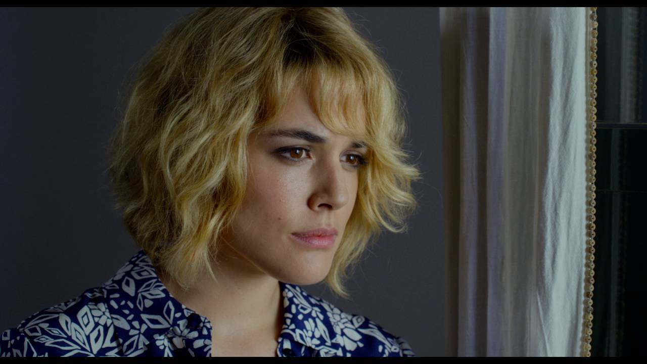 JULIETA (2016) – Official US Trailer