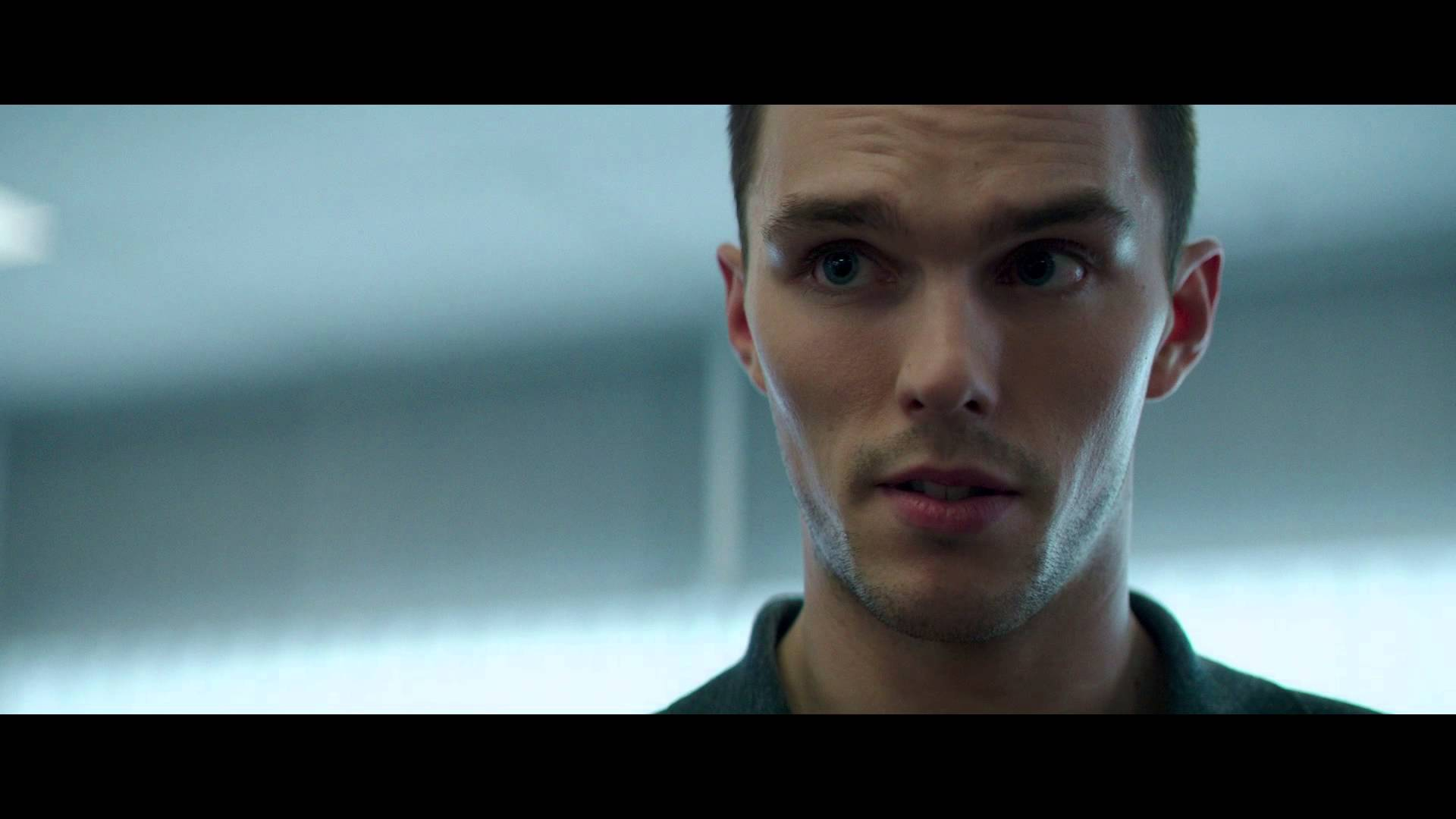 Kill Your Friends – New Official Trailer – In Cinemas Now