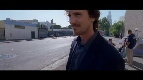 Knight of Cups – Clip #1 – In Cinemas May 6th