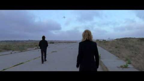 Knight of Cups – Clip #2 – In Cinemas May 6th