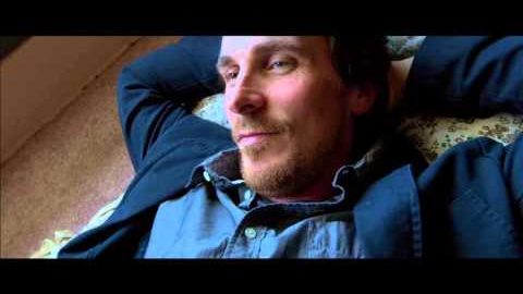 Knight of Cups – Clip #3 – In Cinemas May 6th