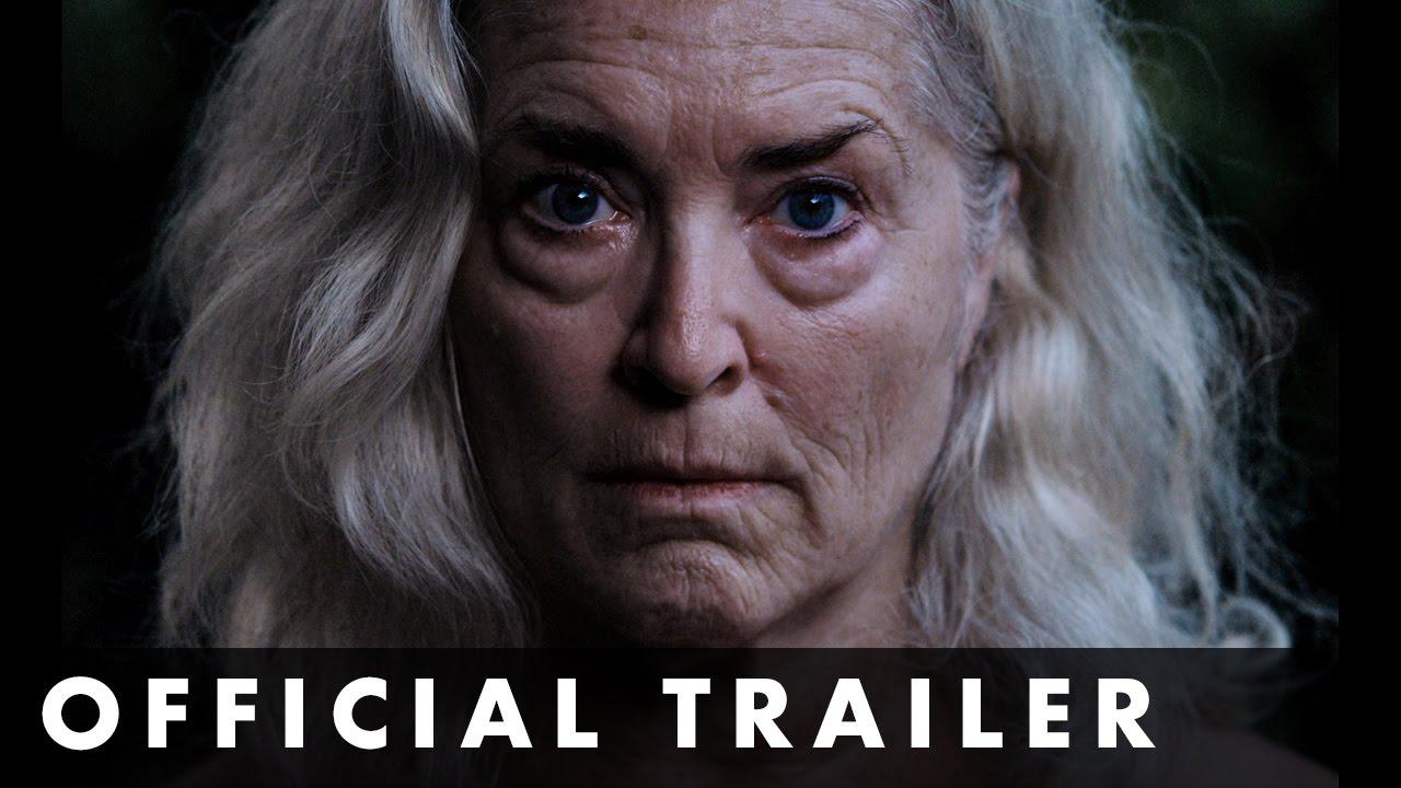 KRISHA- Official UK Trailer