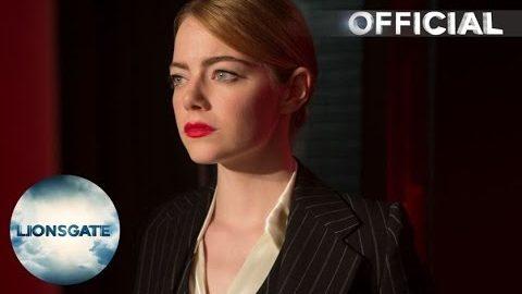 "La La Land – Clip ""Thanks for Coming"" – In Cinemas January 12"