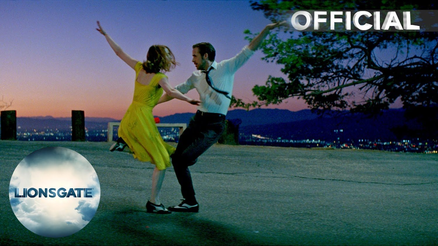 La La Land – Teaser Trailer – Coming Soon