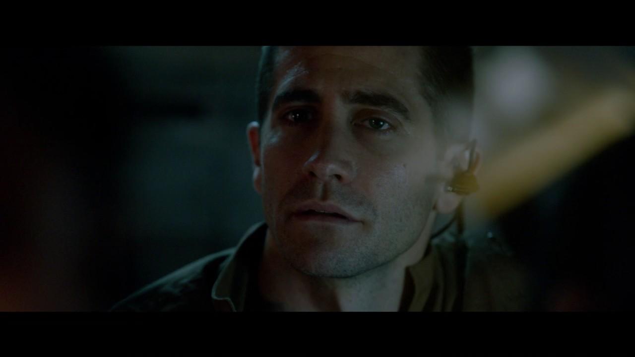 Life Trailer – On Digital 6/2 & On 4K Ultra HD and Blu-ray 6/20