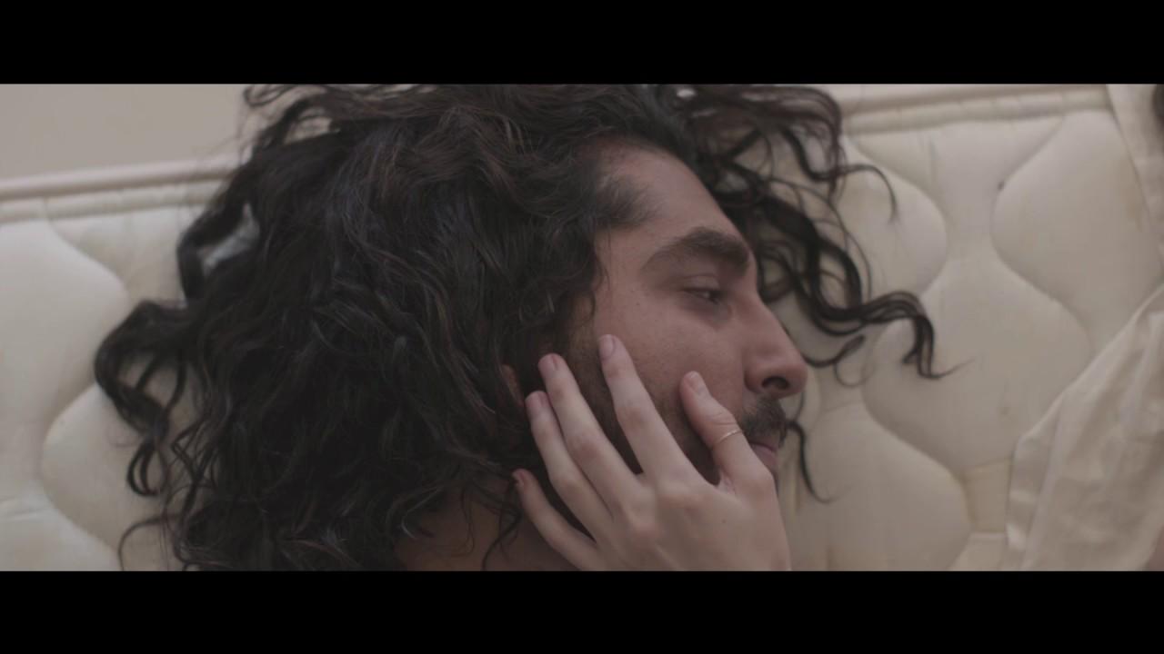 LION – Global Voices Internet Trailer