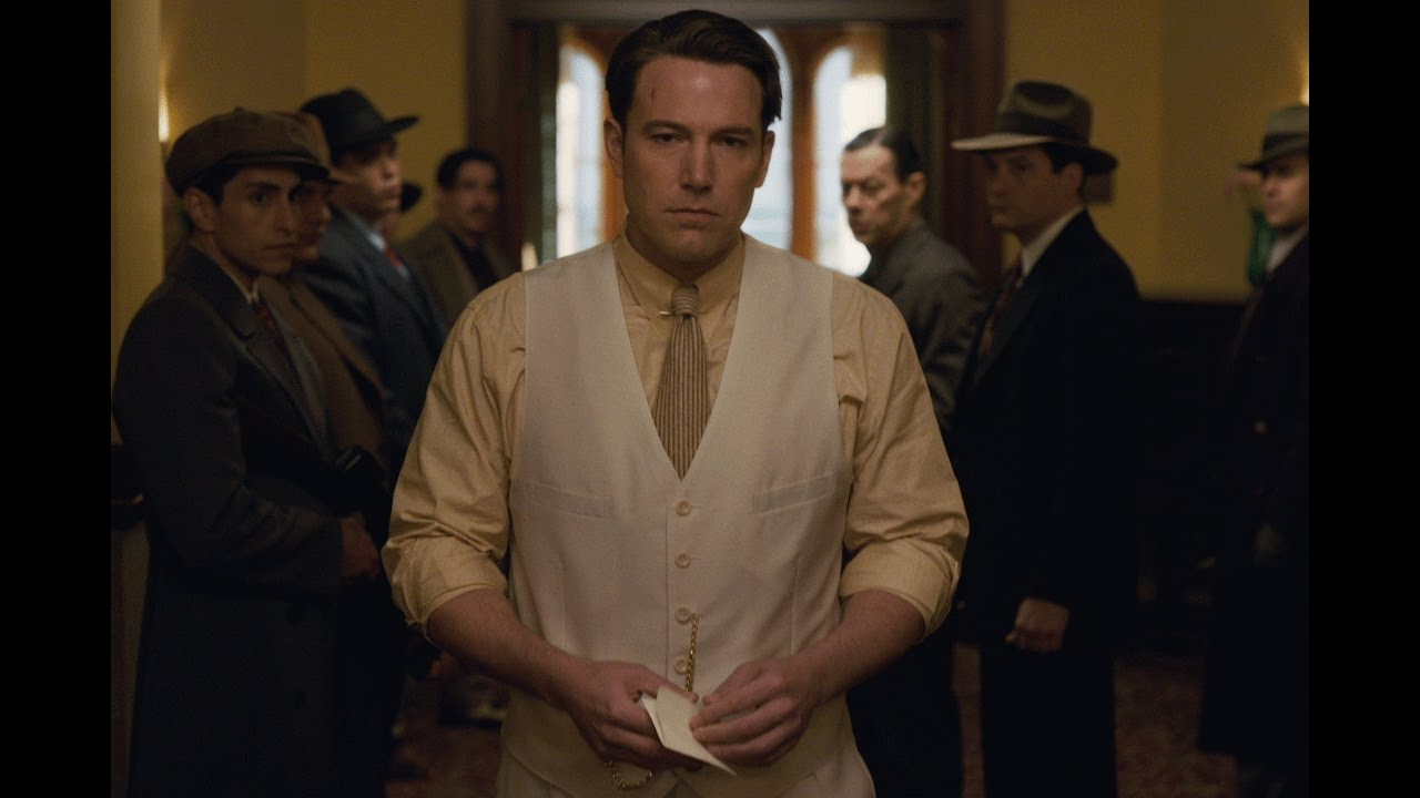 LIVE BY NIGHT – OFFICIAL FINAL TRAILER [HD]