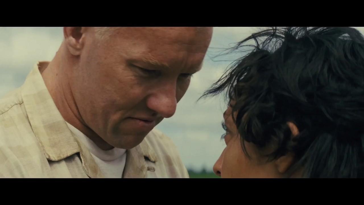 Loving – Joel's performance (Universal Pictures) HD