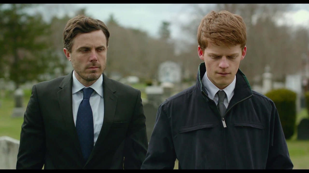 MANCHESTER BY THE SEA – Exclusive Making Of Featurette – In Cinemas Now