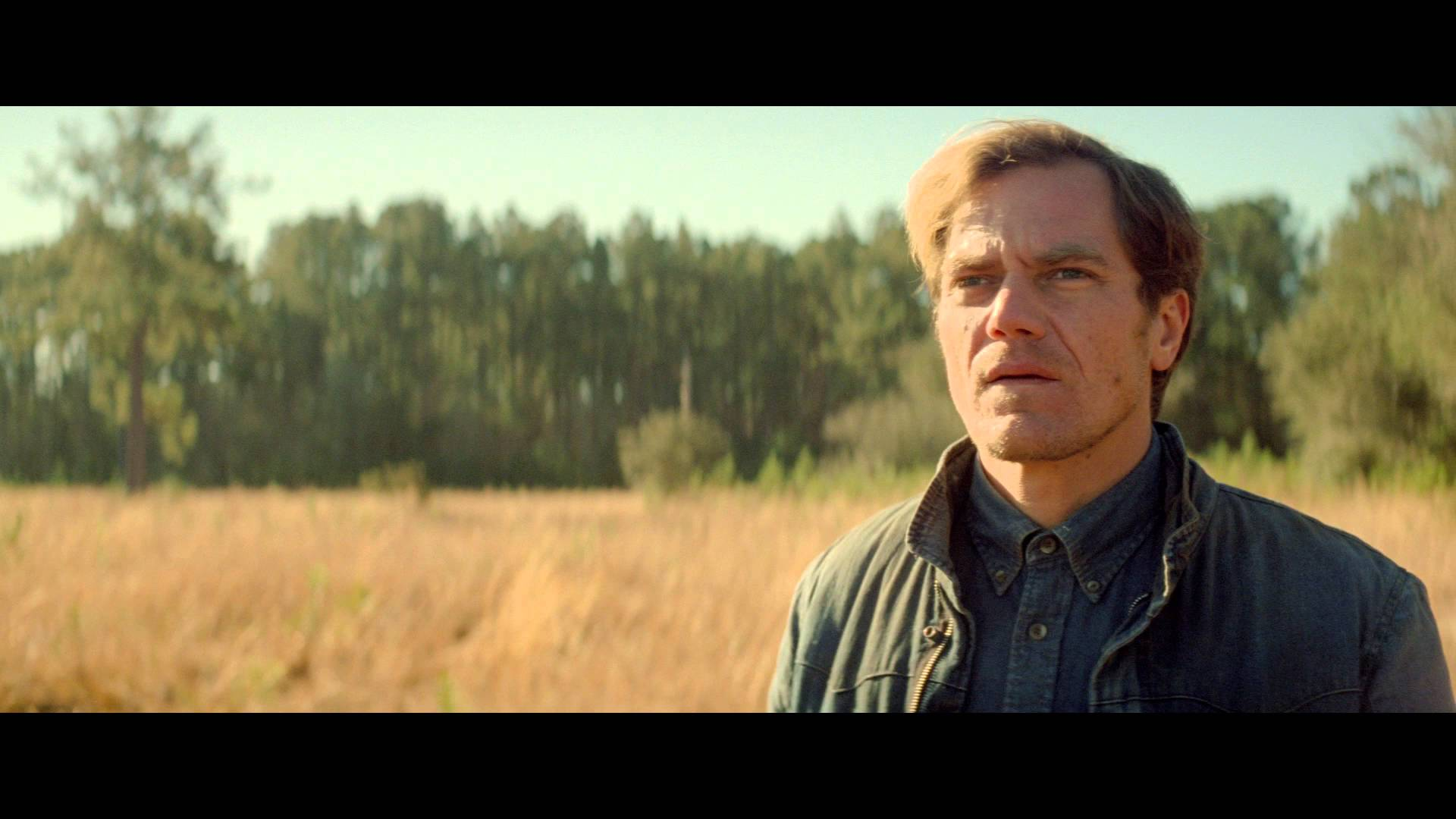 MIDNIGHT SPECIAL – OFFICIAL TRAILER [HD]