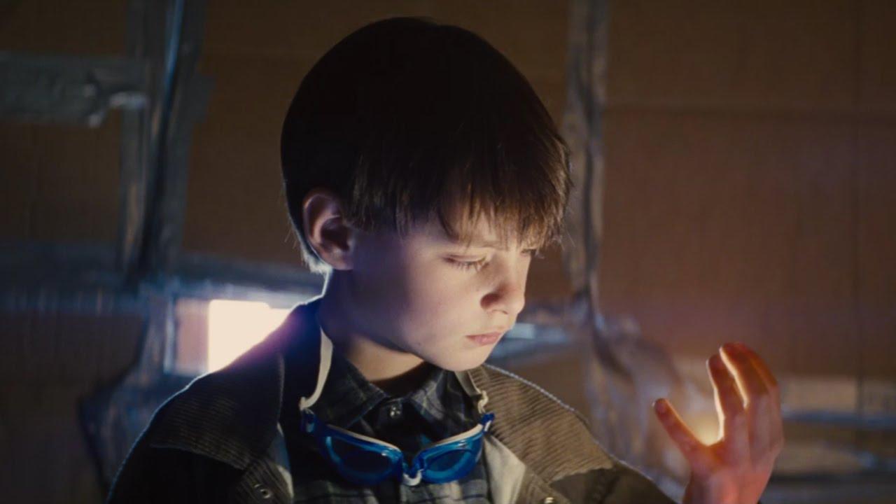 Midnight Special – Trailer 2 [HD]