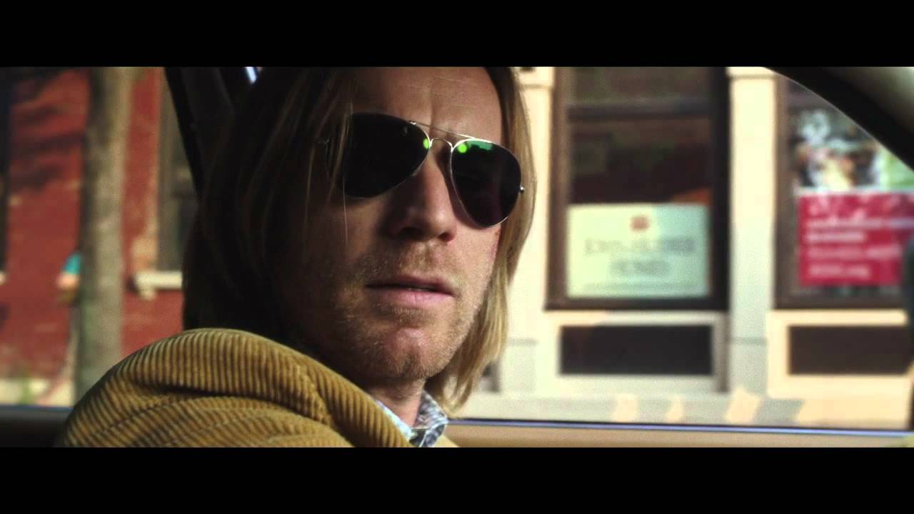 MILES AHEAD – Clip #2 – Fill In The Blanks
