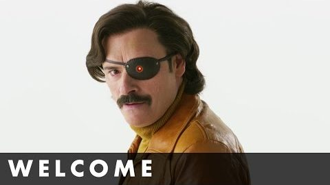 MINDHORN – Welcome to the Internet – In cinemas May 5th