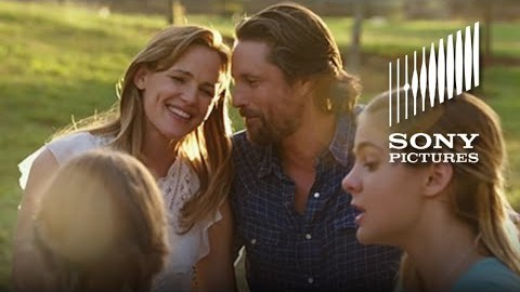 Miracles From Heaven – Do You Believe (In Theaters March 16)