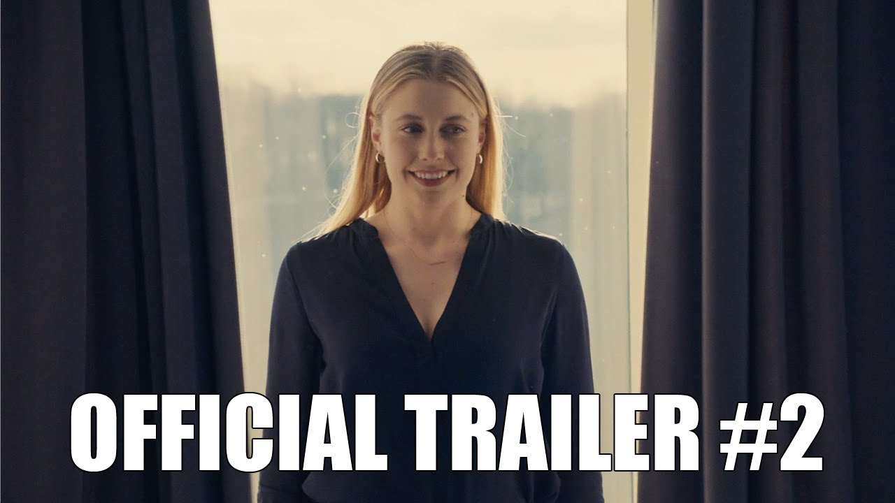 "MISTRESS AMERICA: ""Official Trailer #2"""