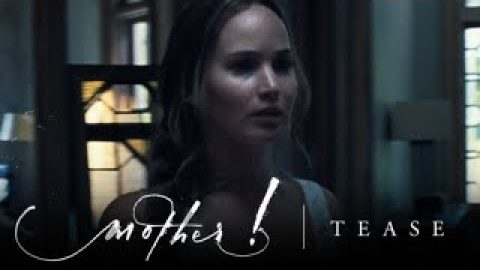 mother! Tease