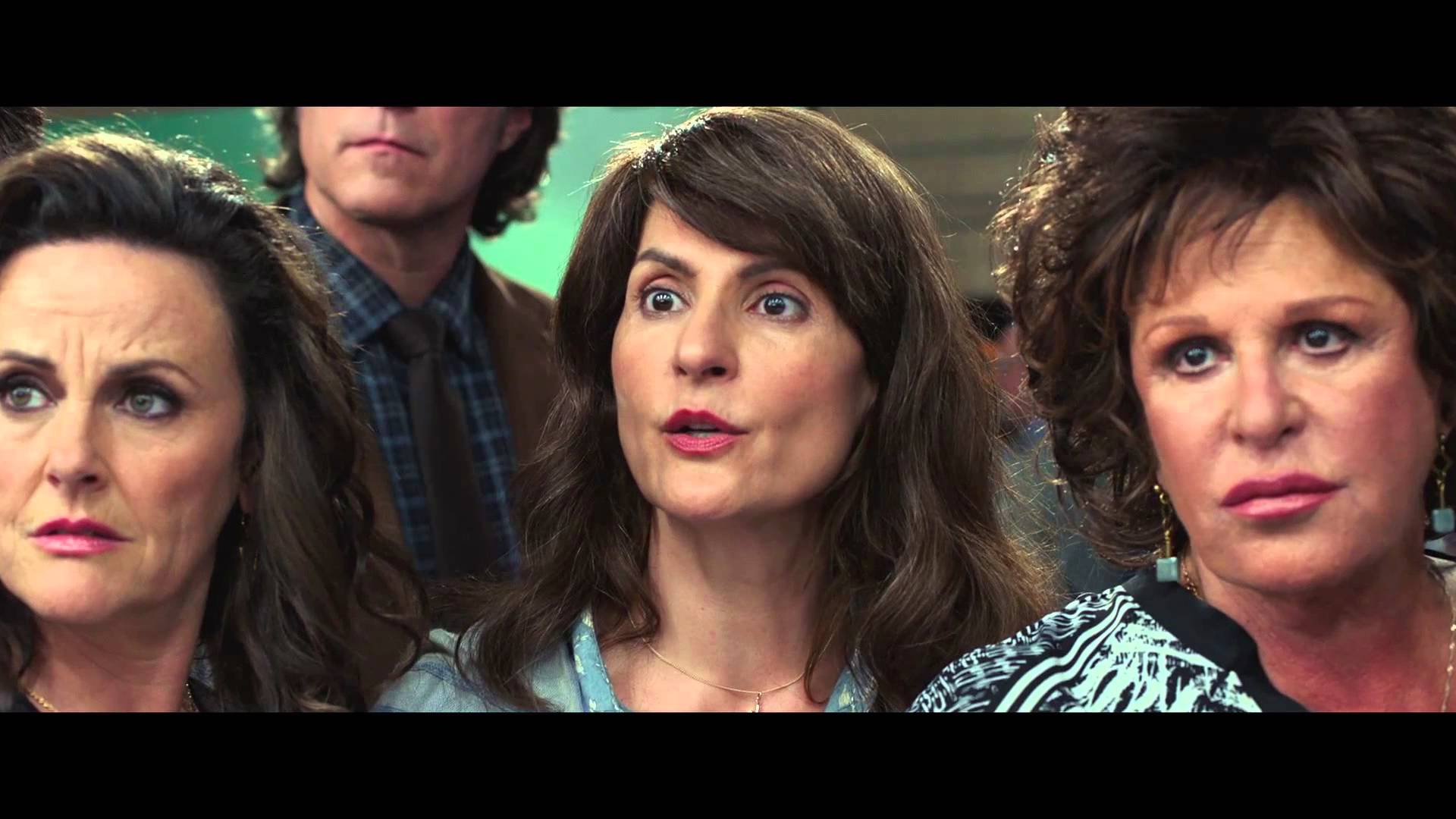 My Big Fat Greek Wedding 2: Trailer 1 (Universal Pictures)