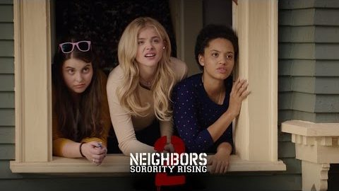 Neighbors2 Marketing ALookInside Texted H264