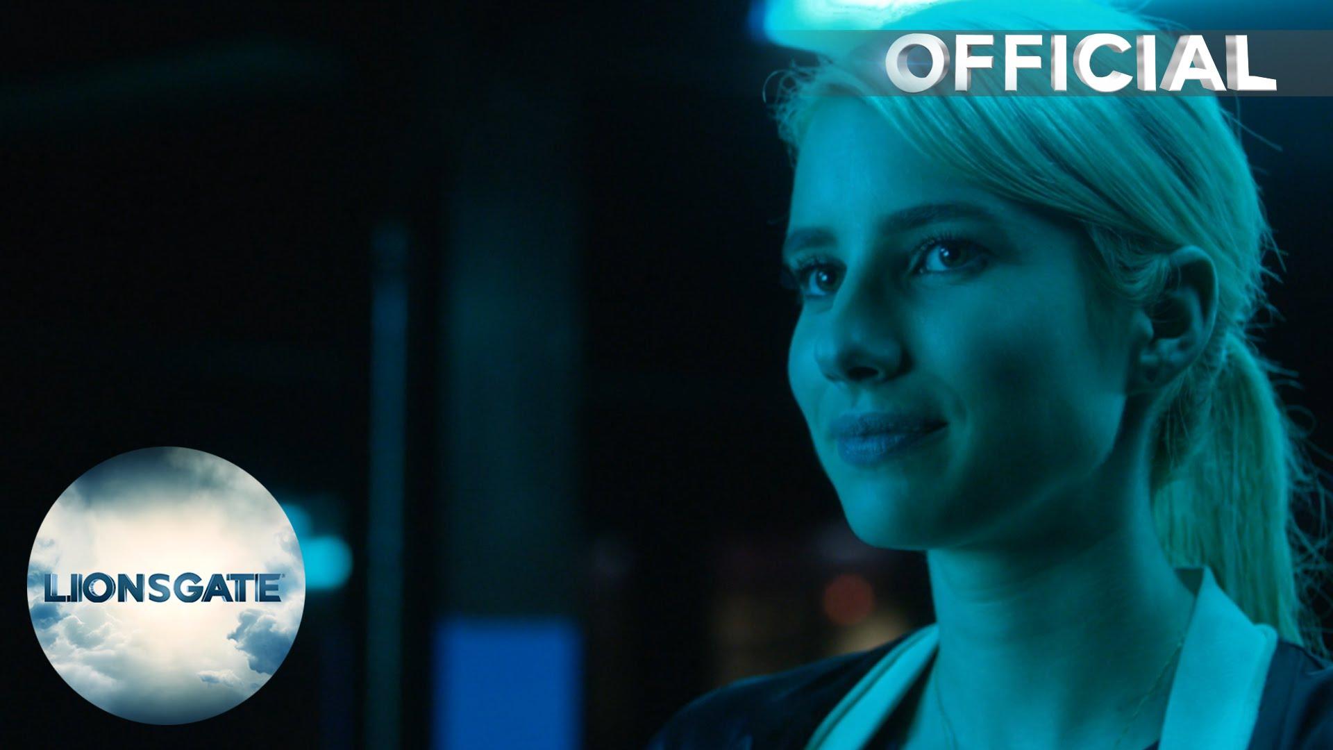 """Nerve – Sneak Peek """"Player"""" – in cinemas Aug 11"""