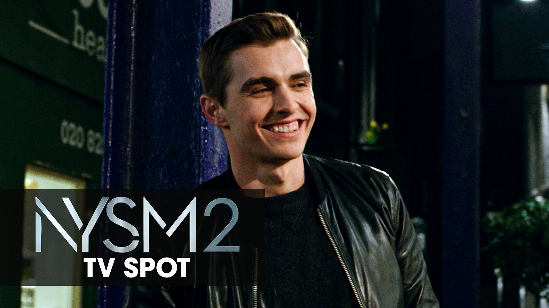 "Now You See Me 2 (2016 Movie) Official TV Spot – ""Next Act"""
