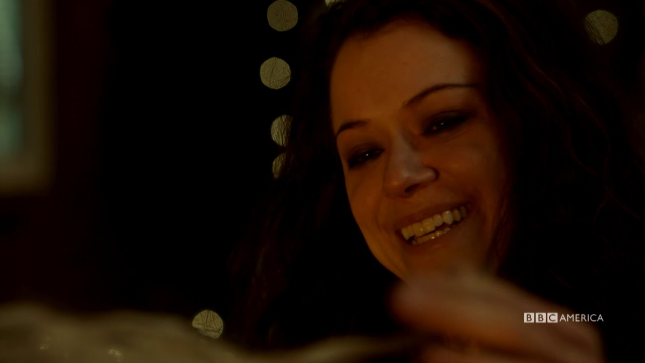 Orphan Black Season 5 – An Embroidery (Ep 10 Spoilers)