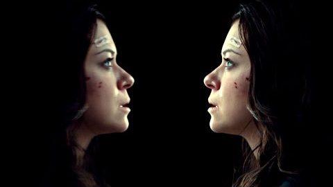ORPHAN BLACK – The Final Season Trailer