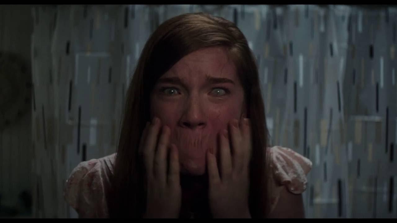 Ouija: Origin of Evil – Trailer 2 (Universal Pictures)HD