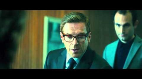 OUR KIND OF TRAITOR – Clip #1 – In Cinemas May 13th