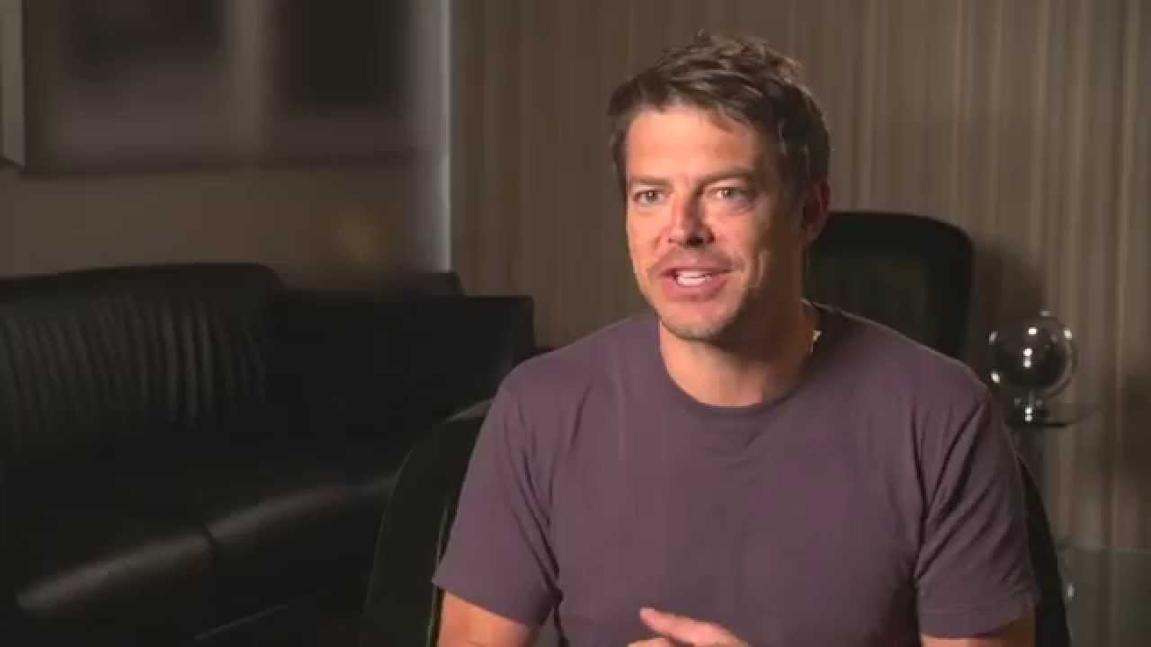 """Paranormal Activity: The Ghost Dimension 