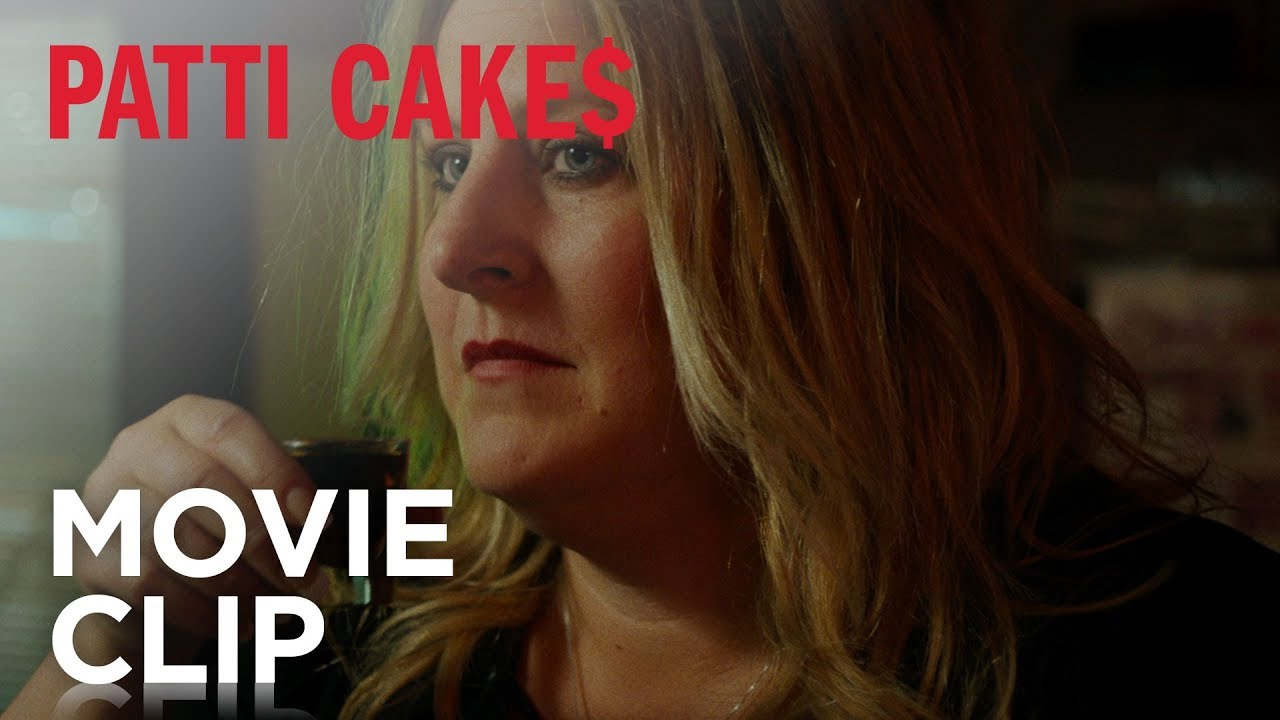 Patti Cake Theaters