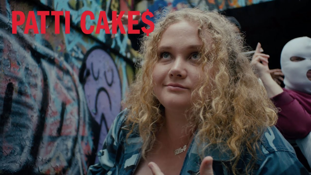 Patti Cake$ | Reality | FOX Searchlight