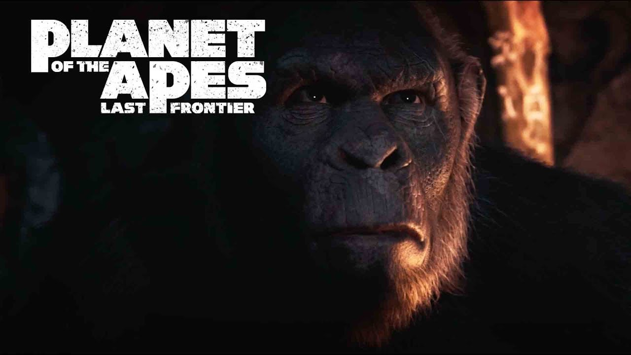 planet of the apes survival stream