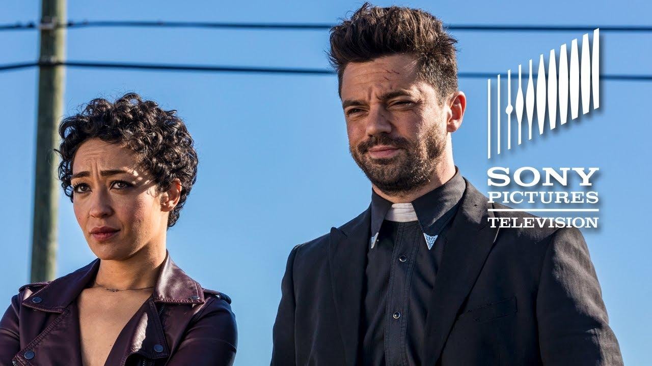 Preacher Season 2: 'What Critics are Saying'