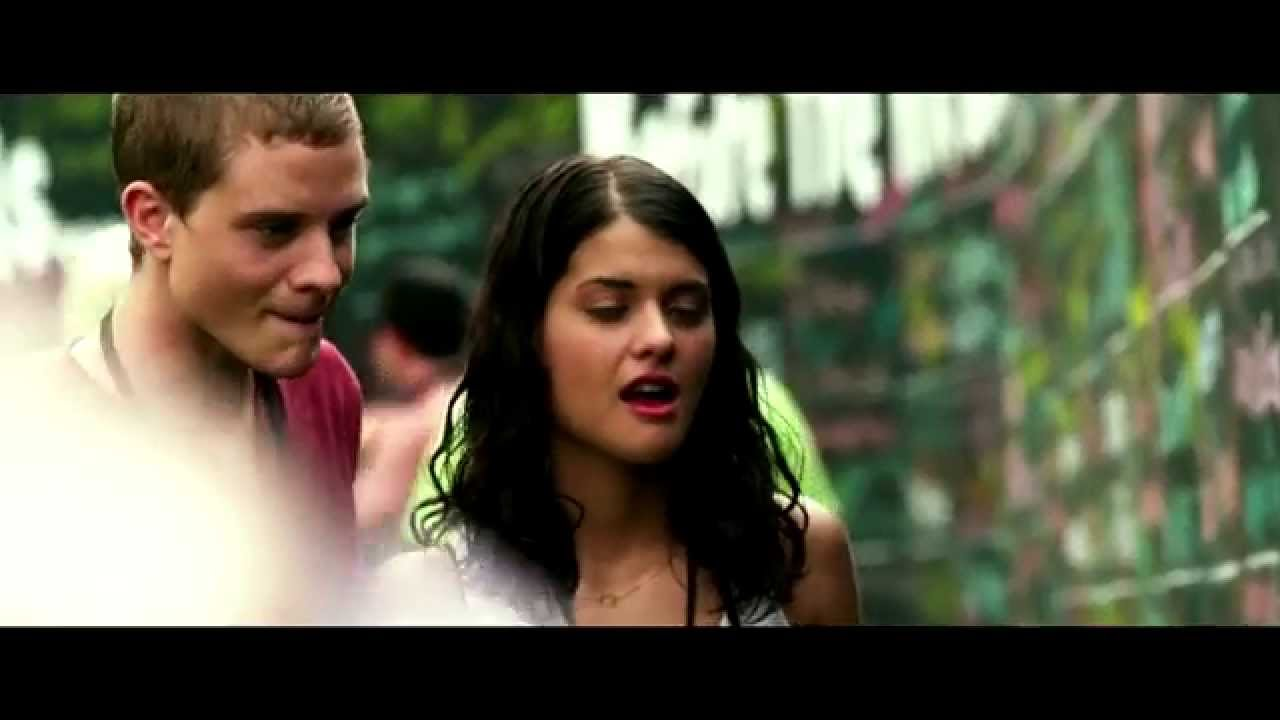 Project Almanac – Before The World Ends Clip